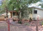 Foreclosed Home in Paynes Creek 96075 29895 PLUM CREEK RD - Property ID: 4294010