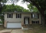 Foreclosed Home in Peoria 61605 815 W JOHNSON CT - Property ID: 4294134