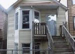 Foreclosed Home in Chicago 60609 730 W 48TH PL - Property ID: 4294165