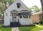 Foreclosed Home in Chicago 60628 12449 S UNION AVE - Property ID: 4294178