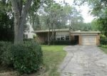Foreclosed Home in Highland Park 60035 1655 NORTHLAND AVE - Property ID: 4294187