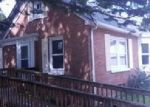 Foreclosed Home in Rockford 61108 1116 SHENANDOAH AVE - Property ID: 4294190