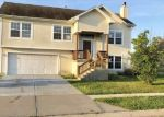 Foreclosed Home in Louisburg 66053 1501 N 6TH ST E - Property ID: 4294237