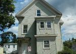 Foreclosed Home in Brockton 2301 211 N WARREN AVE - Property ID: 4294298