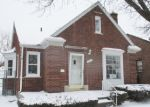 Foreclosed Home in Detroit 48224 10751 MARNE ST - Property ID: 4294338