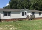 Foreclosed Home in Statesville 28677 112 ROBINS HILL LN - Property ID: 4294437