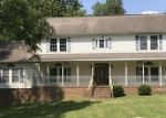 Foreclosed Home in Mocksville 27028 305 SINGLETON RD - Property ID: 4294448