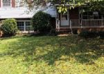 Foreclosed Home in Fayetteville 28304 5704 SELKIRK PL - Property ID: 4294460