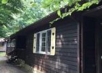 Foreclosed Home in Otto 28763 368 HOWARD BRANCH RD - Property ID: 4294461