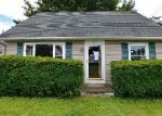 Foreclosed Home in Elmira 14904 765 CHESTER ST - Property ID: 4294528
