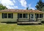 Foreclosed Home in Corning 14830 3071 GORTON RD - Property ID: 4294532