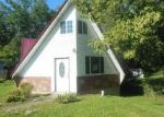 Foreclosed Home in Mount Orab 45154 303 WATER ST - Property ID: 4294541