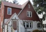 Foreclosed Home in Cleveland 44121 1416 AVONDALE RD - Property ID: 4294551