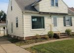 Foreclosed Home in Cleveland 44125 13709 SHADY OAK BLVD - Property ID: 4294552