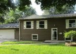 Foreclosed Home in Toledo 43613 1857 WINCHESTER RD - Property ID: 4294558