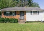 Foreclosed Home in Columbus 43207 1855 KERMIT AVE - Property ID: 4294563