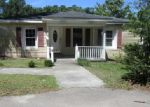 Foreclosed Home in Walterboro 29488 213 COLLETON LOOP - Property ID: 4294679