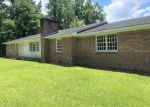 Foreclosed Home in Estill 29918 2560 BROWNING GATE RD - Property ID: 4294680