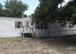 Foreclosed Home in San Antonio 78264 2130 SANDY BND - Property ID: 4294754