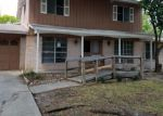 Foreclosed Home in San Antonio 78227 127 DARTMOOR ST - Property ID: 4294777