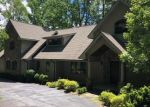 Foreclosed Home in Sapphire 28774 983 SPRING FOREST RD - Property ID: 4294891