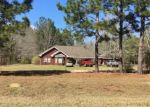 Foreclosed Home in Florala 36442 11823 COUNTY ROAD 89 - Property ID: 4294910