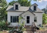 Foreclosed Home in Northwood 50459 4956 WHEELERWOOD RD - Property ID: 4294942