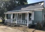 Foreclosed Home in Charleston 61920 5 ADAMS AVE - Property ID: 4294950
