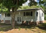 Foreclosed Home in Macomb 61455 3 CANYON DR - Property ID: 4294959