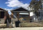 Foreclosed Home in Chicago 60636 6720 S WINCHESTER AVE - Property ID: 4294966