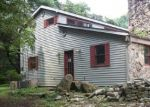 Foreclosed Home in Prestonsburg 41653 242 1ST ST - Property ID: 4294982