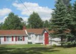 Foreclosed Home in Roscommon 48653 740 W PERE CHENEY RD - Property ID: 4295016