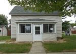 Foreclosed Home in Clinton 49236 202 CLARK ST - Property ID: 4295022