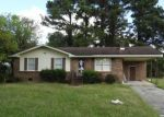 Foreclosed Home in Kinston 28504 1178 WOODINGTON RD - Property ID: 4295025