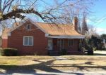Foreclosed Home in Goldsboro 27530 301 S LESLIE ST - Property ID: 4295055