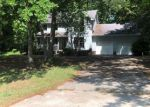 Foreclosed Home in Laurinburg 28352 12741 SPRING BRANCH DR - Property ID: 4295118