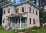 Foreclosed Home in Locke 13092 970 MAIN ST - Property ID: 4295235