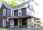 Foreclosed Home in Saranac Lake 12983 271 MCCOMB ST - Property ID: 4295238