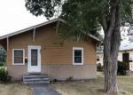 Foreclosed Home in Riverton 82501 201 W JEFFERSON AVE - Property ID: 4295284