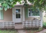 Foreclosed Home in Mingo Junction 43938 120 COMET AVE - Property ID: 4295348