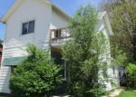 Foreclosed Home in Toledo 43608 2122 LAGRANGE ST - Property ID: 4295350