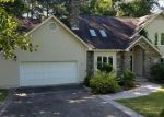 Foreclosed Home in Asheville 28803 15 BALLANTREE DR - Property ID: 4295360