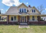 Foreclosed Home in Lincolnton 28092 303 N HIGH ST - Property ID: 4295365