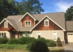Foreclosed Home in Troutman 28166 172 ALLENDALE CIR - Property ID: 4295366