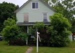 Foreclosed Home in Perry 14530 47 WATKINS AVE - Property ID: 4295385