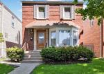 Foreclosed Home in Chicago 60625 2640 W RASCHER AVE - Property ID: 4295464