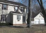 Foreclosed Home in Dixon 61021 1612 JOLIET WAY - Property ID: 4295467