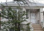 Foreclosed Home in Chicago 60628 9617 S GREENWOOD AVE - Property ID: 4295471