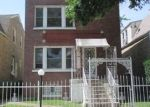 Foreclosed Home in Chicago 60651 1012 N DRAKE AVE - Property ID: 4295478