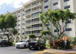Foreclosed Home in Miami 33179 800 NE 195TH ST APT 718 - Property ID: 4295495